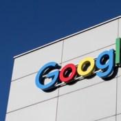 Vakbond in de maak tegen Google