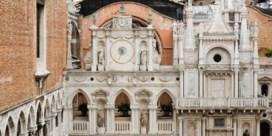 Venetië boos over langere sluiting van musea