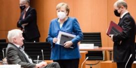 Vrouw of man: voor aanpak pandemie maakte het geen verschil