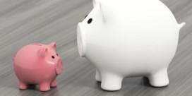 Wie in Europa beschermt het Belgische spaargeld?