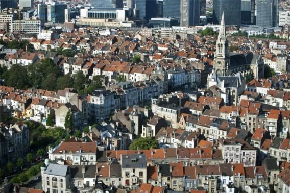 Brusselse burger krijgt meer inspraak, te beginnen met 5G en huisvesting