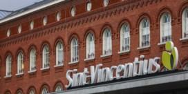 Mogelijk 110 patiënten besmet door defect ontsmettingsapparaat in Antwerps ziekenhuis