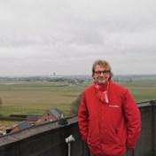 Drankenhandelaar koopt watertoren voor bedrijfsevents en toerisme