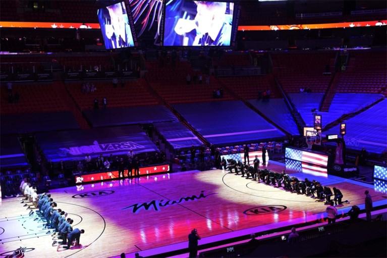 Zestig punten van Bradley Beal zijn niet genoeg: Philadelphia verslaat Washington in woelige NBA-nacht