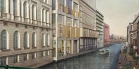 Welke Belgische stad wordt Culturele Hoofdstad?