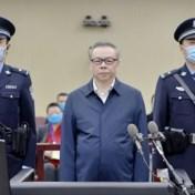 Mensenrechten, de Chinese olifant in de kamer