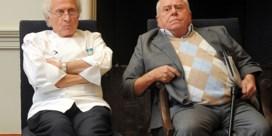 Franse sterrenkok Albert Roux overleden