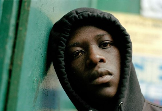 BBC gokt op rapper Pa Salieu als spannendste artiest van het jaar