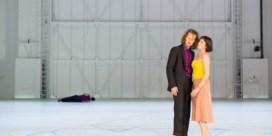 Weldra weer opera en ballet, in een flexibele formule