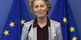 EU heeft akkoord over extra bestelling 300 miljoen dosissen Pfizer-vaccin, ook voor ons land 'gamechanger'