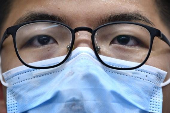 Nieuwe aantijgingen tegen 'mitraillette van Hongkong'