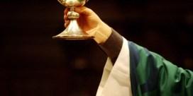 Belgische pater wordt enige aartsbisschop in Iran