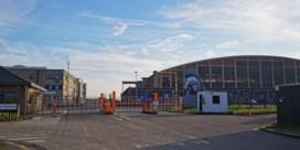 Steenokkerzeel betreurt verhuisplannen legendarisch militair transporttoestel