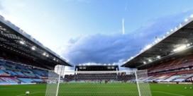 Coronavirus of niet: Aston Villa in FA Cup tegen Liverpool… met beloftenploeg