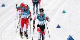 'Operatie Aderlass': hoe een dopingnetwerk jaren de controles saboteerde