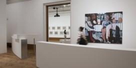 Noodlijdende Brusselse musea vragen structurele financiële steun op lange termijn