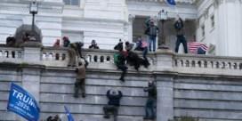 Als in revoluties doden vallen, is escalatie niet meer te vermijden