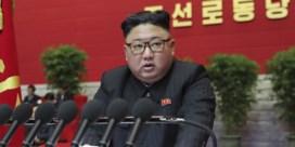 Noord-Korea wil banden met buitenwereld 'grondig verbeteren'
