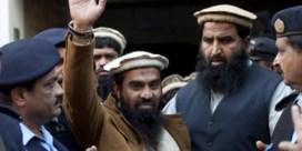 Financier achter aanslagen in Mumbai veroordeeld tot vijf jaar celstraf