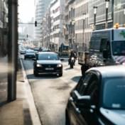 Brussel zet project rond stadstol verder, ook na njet van Magnette