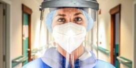 Coronavirus eiste al meer dan 20.000 levens, besmettingen stijgen met 11 procent, opnames blijven dalen