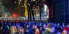 Gent organiseert alsnog Lichtfestival in 2021