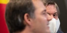 Akkoord over verdeling Europese herstelmiljarden