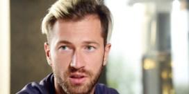Anderlecht bevestigt: ook Peter Zulj trekt naar Turkije
