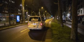 'We zetten geen politie- patrouille om de hoek'