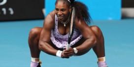 Krijgen grote namen voorkeursbehandeling van Australian Open?