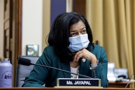Drie Congresleden besmet met coronavirus na bestorming Capitool: 'Republikeinen weigerden mondmasker te dragen'