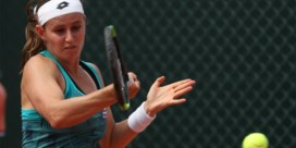 Vier Belgen staan op één zege van hoofdtabel Australian Open