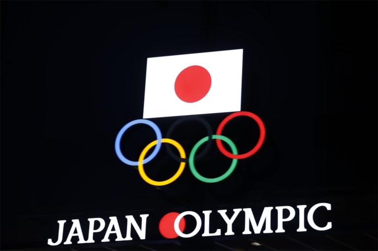 """Organisatoren zijn zeker dat Olympische Spelen zullen plaatsvinden, maar dat is niet iedereen: """"Olifant in de kamer"""""""