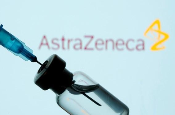 AstraZeneca dient officieel verzoek in bij EMA voor goedkeuring vaccin