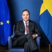 Zweden kan strenger optreden dankzij coronawet