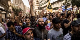 10 jaar Arabische Lente in Egypte: het volk begon, het leger won