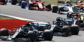 Start F1-seizoen met week uitgesteld: GP Bahrein wordt opener in plaats van Australië