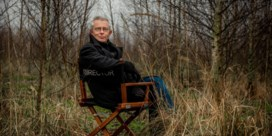 Nieuwe directeur Vlaams Audiovisueel Fonds: 'Er moet een actieplan komen voor inclusie'