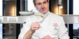 Restaurants halfjaar dicht, entoch een Michelingids