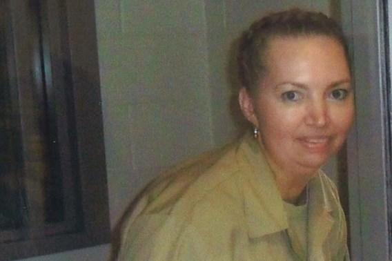 Executie van Lisa Montgomery in VS gaat niet door