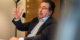 Overlegcomité keurt verdeling Europese subsidies goed
