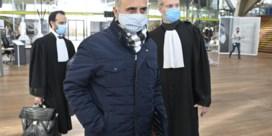 Kabinet-Francken gaf mensensmokkelaar Kucam vrijgeleide