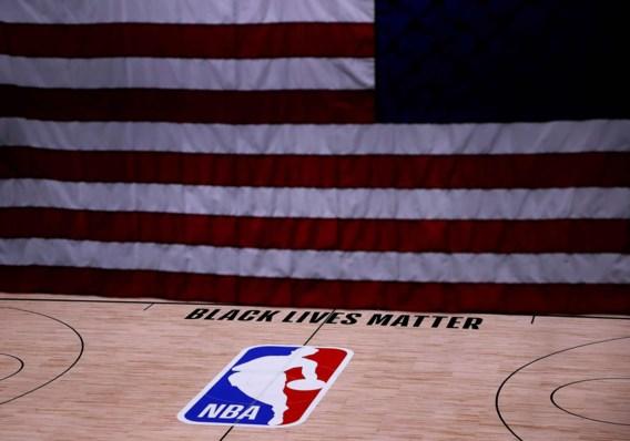 NBA. Phoenix-Atlanta is zevende wedstrijd die moet uitgesteld worden
