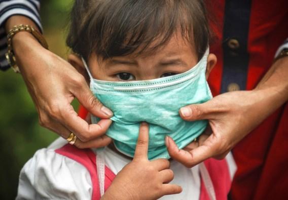 Oproep   Kinderen met chronische ziekte