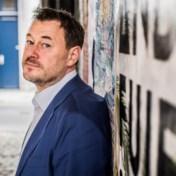 Van publiekslieveling tot MeToo-beklaagde: de val van Bart De Pauw