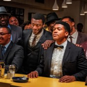Een avondje met Malcolm X en Muhammad Ali