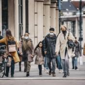 'België kent geen omvolking, maar een internationalisering'