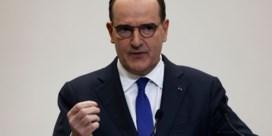 Avondklok van 18 uur tot 6 uur in heel Frankrijk