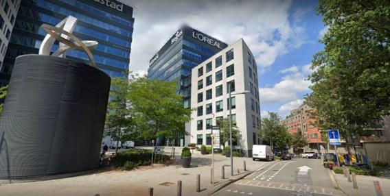 Reorganisatie bij L'Oréal treft 125 werknemers in Brussel