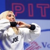 Inauguratie Biden met optredens Lady Gaga, Justin Timberlake en Jon Bon Jovi